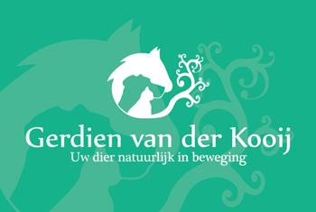 Gerdien van der Kooij